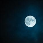 BeO-Nacht